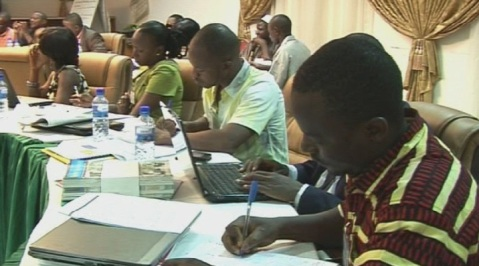 Renforcement des capacités des acteurs du Burkina Faso, Mali, Niger sur l'Intégrité de l'Eau