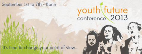 Website_Banner_YFC_13