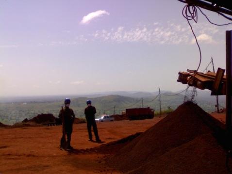 Photo2_Mining-in-Bassar_H-Ramos